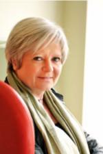 Christine Van Broeckhoven