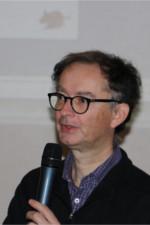 Vincent Timmerman