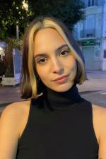 Paula Polanco Miquel