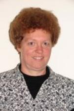 Ann Löfgren
