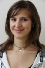 Annelies Laureys