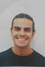 Gonzalo Leguía Fauró