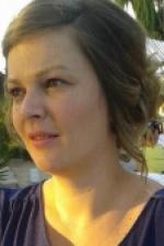 Margot Gadeyne