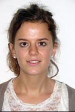 Hannah Stamberger