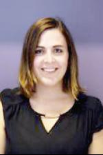 Helena Gossye