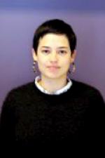 Maria Camila Armirola Ricaurte