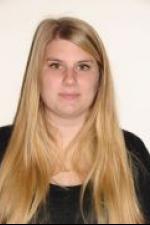 Astrid Bleyenberg
