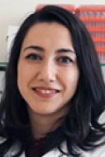 Rita Cacace