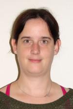 Maria-Luise Erfurth