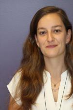 Cristina Vicente