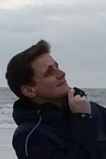 Svenn D'Hert
