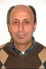 Abdelkrim Azmi