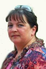 Gisèle Smeyers