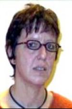 Karin Peeters