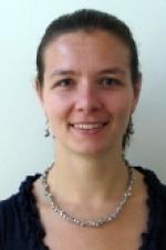 Nathalie Geerts