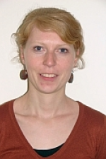 Sara Van Mossevelde