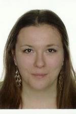 Jessie Premereur